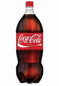 Coke 2 Liter Wine And Liquor Delivered To Your