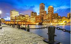 us city breaks for summer 2015 travel