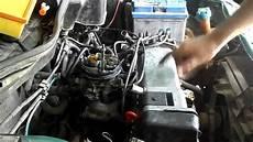 entretien voiture diesel entretien moteur voiture avec quelques conseils الصيانة