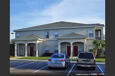Cheap Apartments Ocala Fl highlands at heathbrook apartments 5101 sw 60th st road