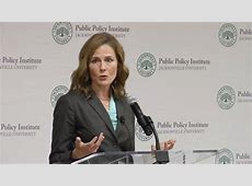 amy coney barrett religion