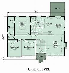 split foyer house plans alexis split level house plans split foyer house plans