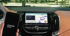 android auto waze navigatie app waze nu ook met android auto te gebruiken