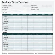 free printable timesheet templates timesheet template free excel cachedtimesheet template free