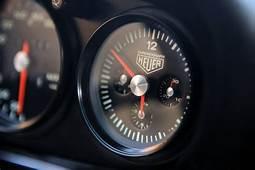 Singer Design Porsche 911 Classic  Picture 50753