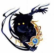 antiform sora kingdom hearts unchained χ wiki