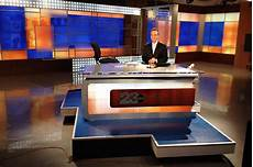 A Look Back At 2012 In Set Design Newscaststudio