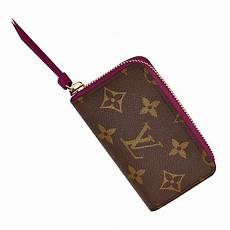 louis vuitton m69407 lv zippy dragonne wallet in louis vuitton monogram wallets canvas zippy multicartes