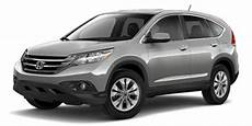 old car manuals online 2012 honda cr v electronic toll collection 2012 honda cr v parts and accessories automotive amazon com