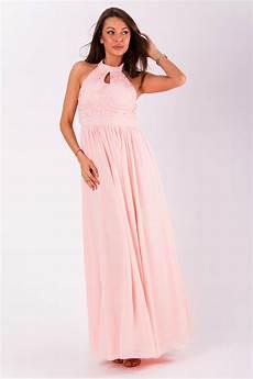 lola dress powder pink 51009 1