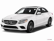 2019 Mercedes Benz C Class Prices Reviews And Pictures