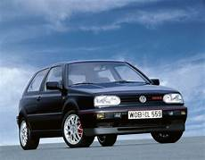 volkswagen golf iii gti specs photos 1992 1993 1994