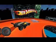 wheels autos juego de autos 56 wheels trackbuilder 2015 new