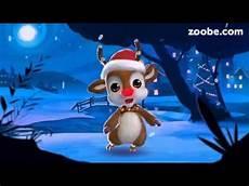 zoobe rudolph weihnachts und neujahrsgr 252 223 e