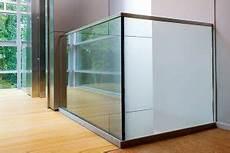 Gel 228 Ndersysteme Julius Fritsche Gmbh Glas Metall