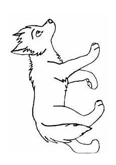 malvorlagen tiere wolf kostenlose malvorlagen ideen