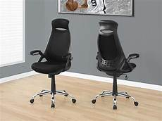 home depot office furniture home office furniture the home depot canada