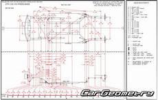 car repair manual download 2012 toyota prius c instrument cluster toyota prius c nhp10 2017 2019 collision repair manual