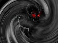 Scary Wallpaper Gif