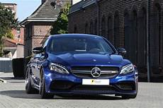 best coupe cars best cars and bikes team reveals a menacing mercedes amg