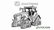 Bilder Zum Ausmalen Deere Traktor Ausmalbilder Deere Kinder Ausmalbilder