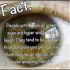 The Meaning Of With Brown Or Green Trusper