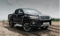 toyota hilux 2020 usa toyota hilux 2020 usa review ratings specs review cars