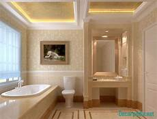 bathroom ceiling design ideas new bathroom ceiling designs and ideas 2019