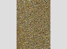 [49 ] Gold Glitter Desktop Wallpaper on WallpaperSafari