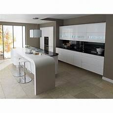 corian countertop thickness hanex corian kitchen countertop 6 and 12 mm rs 1000