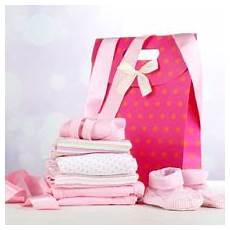 cadeau pour une naissance fille id 233 es de cadeaux de naissance pour une fille