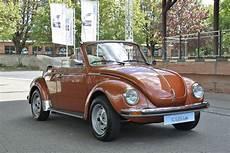 käfer cabrio 1303 volkswagen vw k 228 fer 1303 ls cabriolet 171 pyritz classics