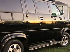 automobile air conditioning repair 1993 gmc 2500 club coupe parental controls 1993 gmc vandura 2500 short wheel base