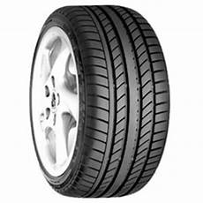 continental sport contact m3 tyre reviews