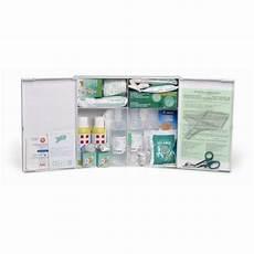 cassetta di pronto soccorso normativa contenuto cassetta pronto soccorso normativa e dettagli