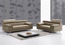 Sofa Italian Design Sectional Sofas Italian Furniture