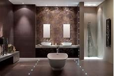 faretti led bagno bagno con faretti led opere e realizzazioni volpe