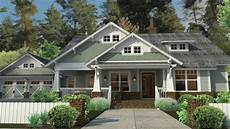 craftman home plans craftsman style house plans with porches craftsman house