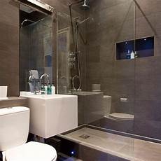 Grey Bathroom Ideas Uk modern grey bathroom hotel style bathrooms ideas