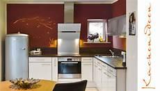 wandgestaltung küche beispiele wir renovieren ihre k 252 che 03 01 2013 04 01 2013
