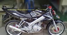 Velg Jari Jari Cb150r by Modifikasi Honda Cb150r Velg Jari Jari 2014