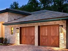 garage doors garage door buying guide diy