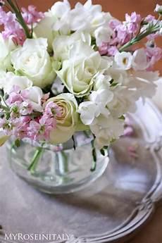 fiori a casa my roseinitaly fiori in casa