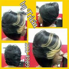quick weave bob bob hair dos braids for short hair