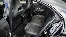 coffre à clé 2020 mercedes 250 4matic coupe edition 1 color