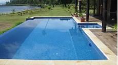 piscine modeles et prix prix d une piscine tarif moyen co 251 t de construction