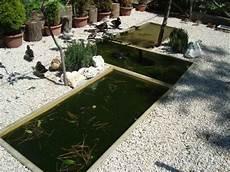 vasche vetroresina vasche in vetroresina per laghetti da giardino cocincina