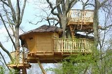 Cabane Perch 233 E Terrasse En Duplex 224 Chalais Introuvable