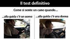 donne al volante divertenti lo scrigno dei tesori donne al volante