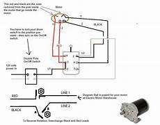 marathon electric motor wiring diagram impremedia net